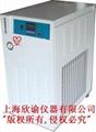 實驗室冷水機小型冰水機冷凍機 2
