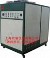 實驗室冷水機小型冰水機冷凍機 3
