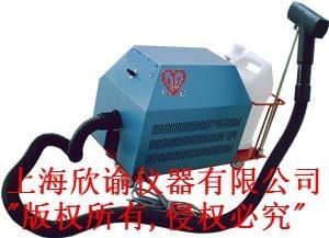 欣諭氣溶膠噴霧器 1