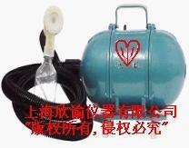 欣諭氣溶膠噴霧器 2