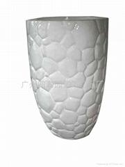 玻璃鋼花瓶