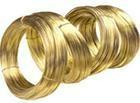 耐磨H68黄铜线