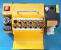 钻头研磨机MR-13A 2
