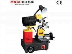 Universal Lathe Tool Grinder MR-M3