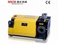 Drill Bit Grinder MR-26D(patent)