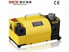 Drill Bit Grinder MR-13D (Patent)