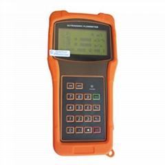 YHL6超声波流量计检测仪