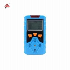 多参数气体检测仪