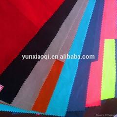 210D nylon oxford fabric