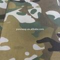 210D nylon oxford fabric 2