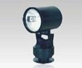 海洋王YFW6210遥控探照灯