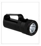 海洋王手电筒 IW5500 手提式强光巡检工作灯  1