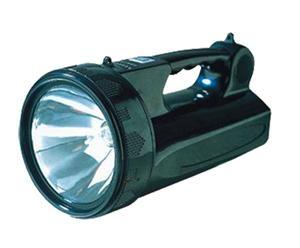 海洋王手电筒 IW5500 手提式强光巡检工作灯  2