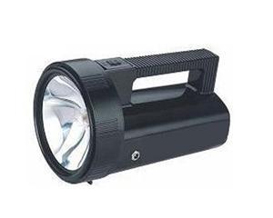海洋王手电筒 IW5500 手提式强光巡检工作灯  3