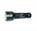 海洋王手电筒 IW5500 手提式强光巡检工作灯  4