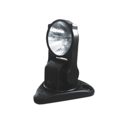海洋王FG6600GF-J 泛光工作灯强光灯 2