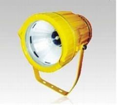 DGS70/127B(A)礦用投光燈