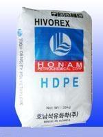 進口低壓聚乙烯HDPE