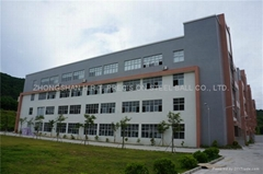 Zhongshan Precision steel ball Co,:Ltd