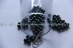 陶瓷球(黑\白色)_Si3N4氮化硅珠_ZrO2氧化鋯球_Al2O3氧化鋁球