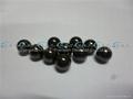 Ceramic ball,Si3N4 ball,ZrO2 balls,Al2O3 ball 4