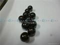 Ceramic ball,Si3N4 ball,ZrO2 balls,Al2O3 ball 5