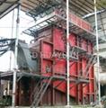 LC 系列固体废弃物、城市垃圾