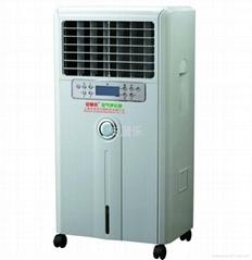 安居樂CHO-91(4500)空氣淨化器