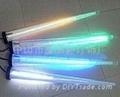 錐形LED流星燈