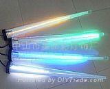 锥形LED流星灯
