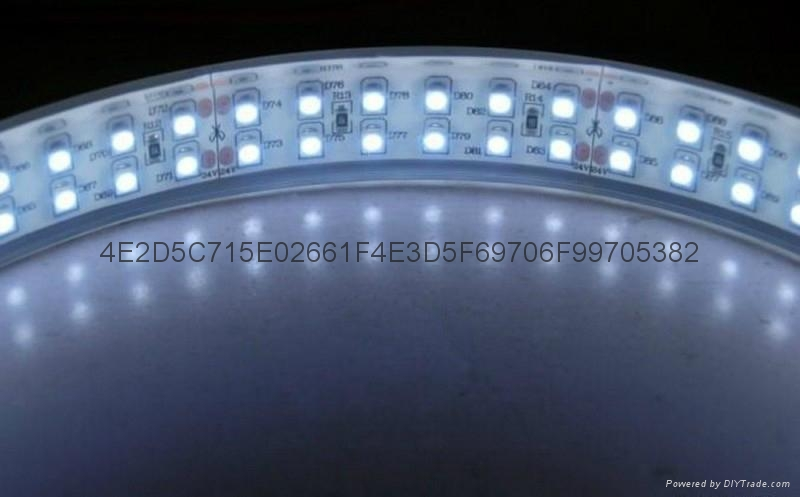 LED灯条  4