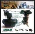 原裝BMB高衣櫃鎖具配件BMB