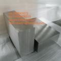 titanium forgings 2