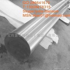 Ti-6Al-4V 钛棒