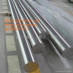 titanium alloy,titanium forgings