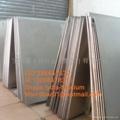 電解電鍍用鈦板