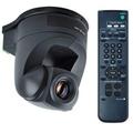 1080P 4 Megapixels PTZ HD Video