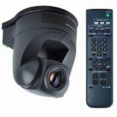 1080P 4 Megapixels PTZ HD Video Conference Camera