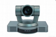 HD Video Tracking Conference System Camera