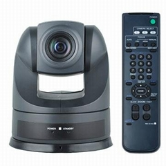 USB PTZ Video Conference Camera