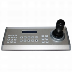 Cisco Polycom Camera CCTV camera PTZ video conference camera Joystick Controller