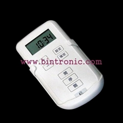 Bintronic Motorized curtain timer