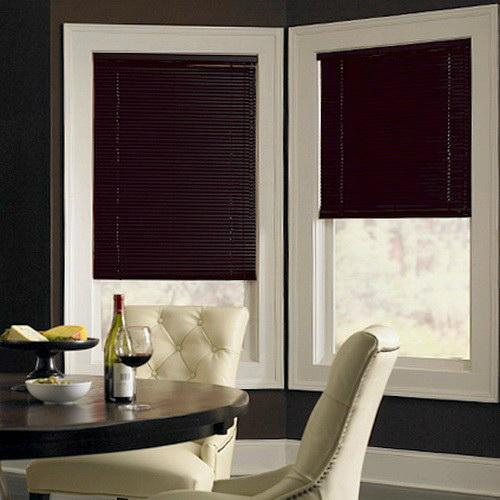 Bintronic Motorized Wooden Venetian Blinds Bt Mwb