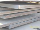 321不锈钢中厚板 4