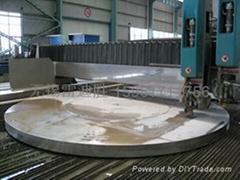304L不锈钢中厚板零割