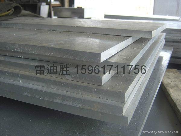 不锈钢零割厚板 4