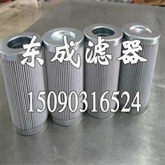 MAHLE液压油滤芯系列
