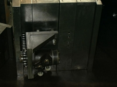 precision injection mould-2