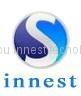Guangzhou Innest Technology Co.,Ltd.
