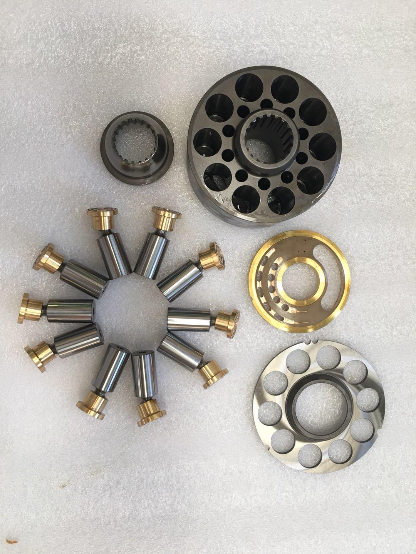 KAWASAKI hydraulic piston pump K7V series  1